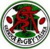 10_rugby_escudo_bizkaia_gernika_rugby_taldea-2