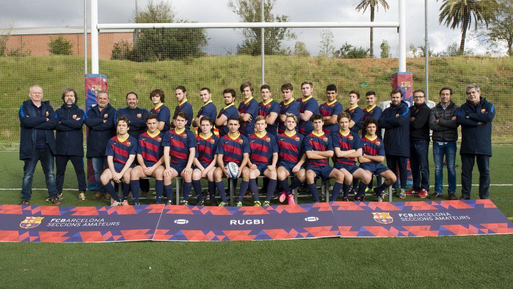 sub18-fcb-rugby